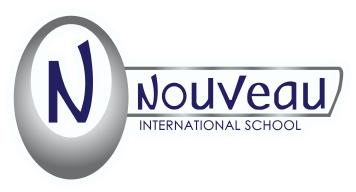 instituto nouveau logo