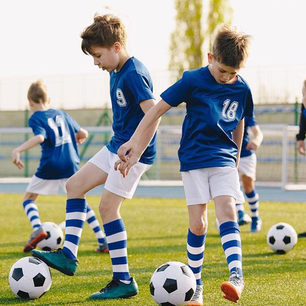 soccer, futbol