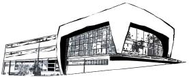 instituto nouveau