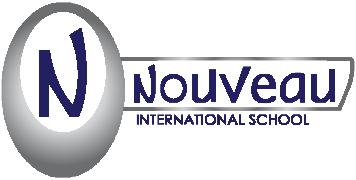 Instituto Nouveau Cumbres